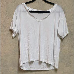 VS Deep V T-shirt